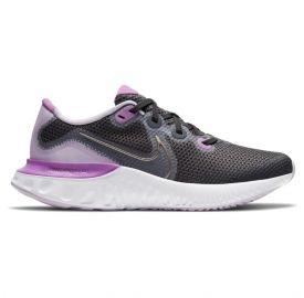 Nike Renew run (GS)